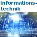 Informationstechnik